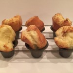 Yorkshire Pudding Recipe