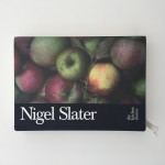 Nigel Slater's The Kitchen Diaries